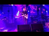 Ben Howard There's Your Man (Live @ Noonday Dream Tour Hammersmith Apollo)