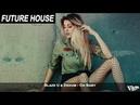 Blaze U Dexum - Oh Baby (Radio Edit) | FBM