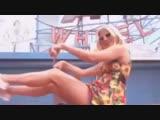 Lizzy Grant - Yayo