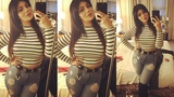 Ayesha Takia Reaction about her new Lip Look !! Ayesha Takia Shuts Down Trolls By i love Myself.