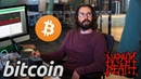 Gilfoyle's Bitcoin Warning Silicon Valley