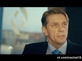 Nechet.Ведение переговоров по-русски (Высокие ставки)