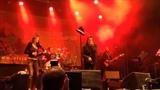 Rachid Taha - Ya Rayah - Live in Vienna 2014