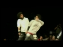 Juste_Debout_2008 Hip_Hop_Battle Les_Twins_VS_Yugson_Tip_02