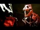 BBC Погибшие миры Исчезнувшая жизнь Динозавры