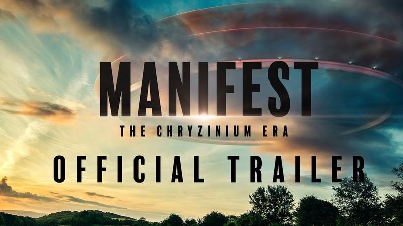 Манифест: Эра Крайзиниума 2017 трейлер