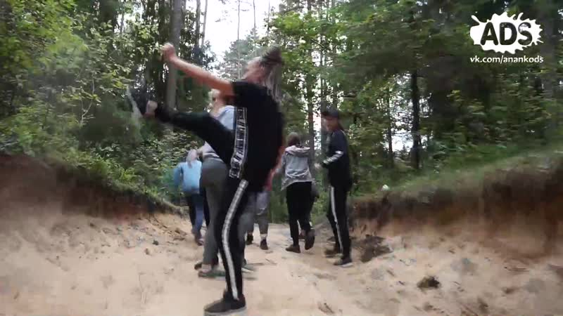 ANANKO DANCE SCHOOL_5 лет