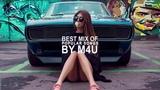 Best Remixes Of Popular Songs 2018 l Mash Up Bootleg Dance Mix l Melbourne Bounce Charts