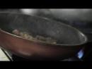 Рекламная компания Экран на Арбате рекомендует, ресторан КЮР ! Реклама на Арбате 89886845392