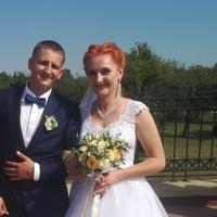 Аватар Олечки Семижон-Плаксицкой
