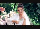 Видеограф Минск, видеосъемка на свадьбу, видеооператор, фотограф, свадебные платья, ведущий, организатор, организация в Минске