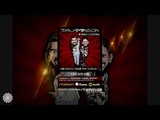 Talamasca &amp Ivan Castro - The Secret Of The Universe