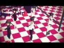 MMD-SNK】104th Squad Levi 【Ikkitousen】