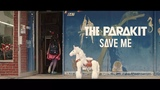 The Parakit - Save Me (feat. Alden Jacob)-(REMIX).