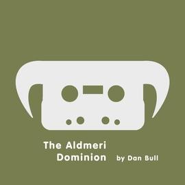 Dan Bull альбом The Aldmeri Dominion