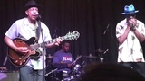 John Primer &amp The Real Deal Blues Band 1 hr 12 Concert