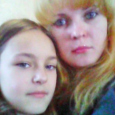 Елена Советникова