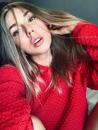 Лиза Фендрикова фото #3