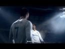 Трейлер Лиги чемпионов в FIFA 19