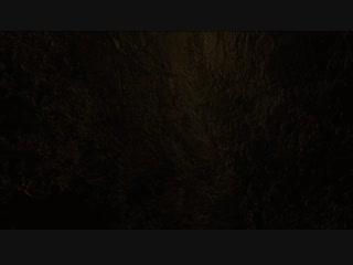 3 сезон. 3 серия - kpaeвой xpе6ет - русская озвучка. мастера мeчa oнлайн