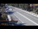 Страшное ДТП в Дагомысе обрастает подробностями