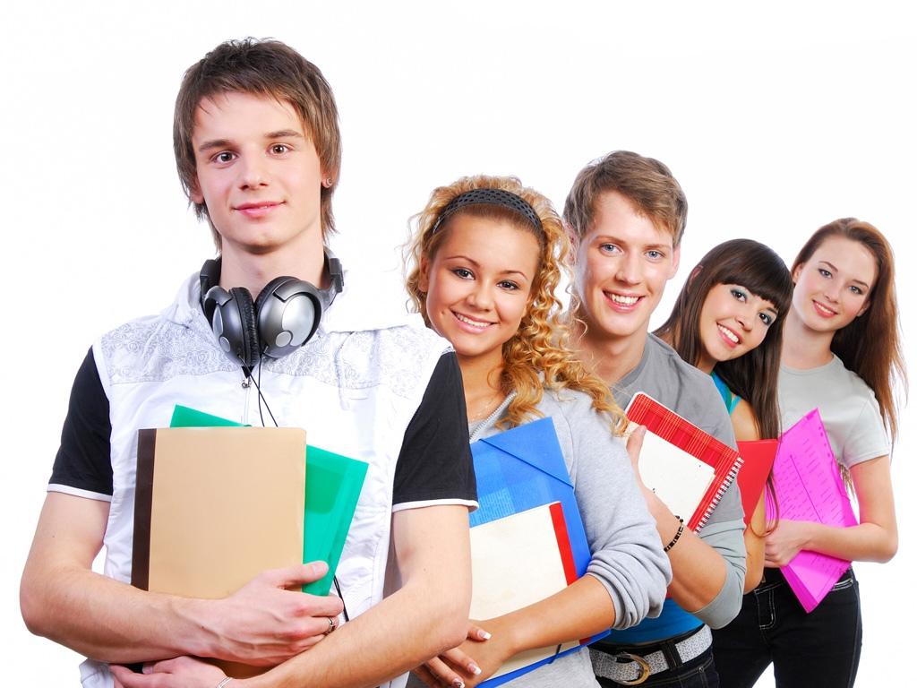 На областном родительском собрании обсудили профессиональные перспективы выпускников школ