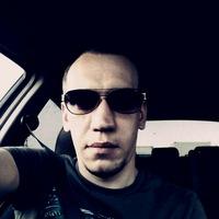 Денис Павлов фото