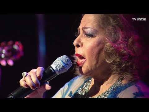 Todas as Bossas recebe a diva da música brasileira Angela Maria | Programa completo