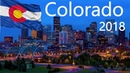 The 10 Best Places To Live In Colorado
