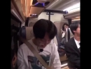 8 seconds of jungkook laughing and being happy - cr. jk_97oqol2 @BTS_twt -.mp4