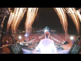 Armin Vlog