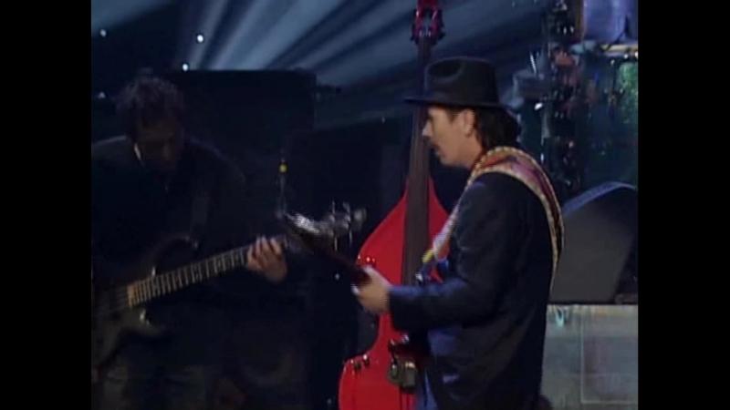Santana - A Supernatural.Evening with Carlos Santana[torrents.ru]