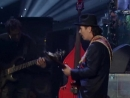 Santana - A Supernatural.Evening with Carlos Santana[torrents]