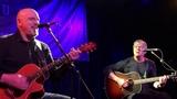 Dutch Moon - JJ &amp Baz at The Star Inn 31.01.19