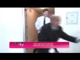 Acha_que_vai_ficar_com_a_gostosa_no_elevador_e_sai_com_fama_de_tarado