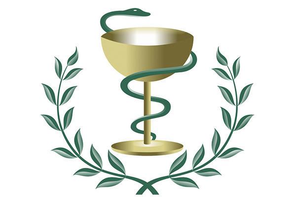 ИНТЕРЕСНЫЕ ФАКТЫ ИЗ ИСТОРИИ МЕДИЦИНЫ 1. В Вавилоне врачебная ошибка стоила очень дорого: за неправильное лечение врачу отрубали руки. Наверное, поэтому врачей в Вавилонском царстве не хватало, и