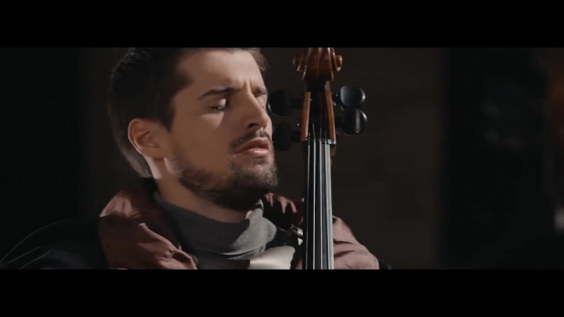 2CELLOS - Game of Thrones [OFFICIAL VIDEO].mp4