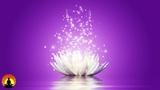 Relaxing Reiki Music, Positive Energy Music, Relaxing Music, Slow Music,