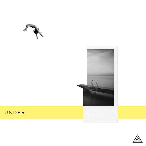 Ash альбом Under