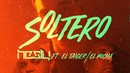 Soltero Nesty Ft El Micha Taiger Video Oficial