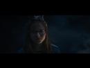 Фрагмент из фильма Я сражаюсь с великанами I Kill Giants 2018
