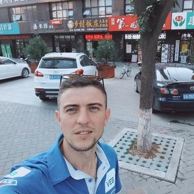 Ранис Садыков