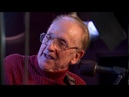Les Paul - Jammin With Les (Live In NY, 2005)