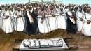Жаназадан соң көмгенге дейін дұға қылудың үкімі Ұстаз Исрафил Бегей хафизахуллаһ