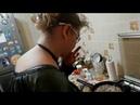 готовим французкое горячее на староновогодний праздничный стол жульен