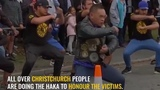 Jason Momoa on Instagram All my aloha is going out to the people of New Zealand as they cope with the horrible tragedy in Christchurch. This vide...