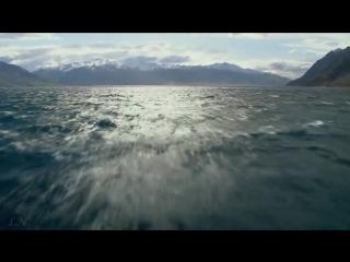Скрипка и море. Edvin Marton - Tosca [Giacomo Puccini]