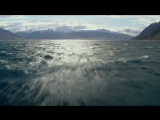 Скрипка и море. Edvin Marton - Tosca Giacomo Puccini