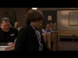 Эйс Вентура младший / Ace Ventura Jr: Pet Detective (2009) (DVDRip) весь фильм Онлайн на www.on-movies.ru