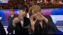 BTS(방탄소년단/防弾少年団) Crazy Moments At Award Shows